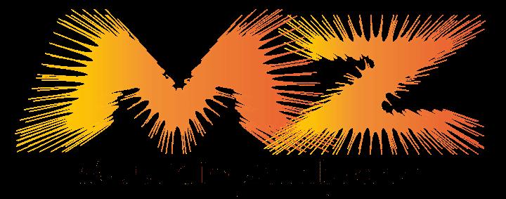 Coach - Mauricio Zambrano R